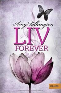 Liv_forever
